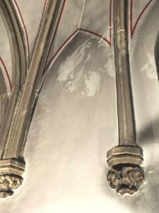 St. Laurentius_DH TEWES
