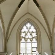 Überwasserkirche_2_DHTEWES