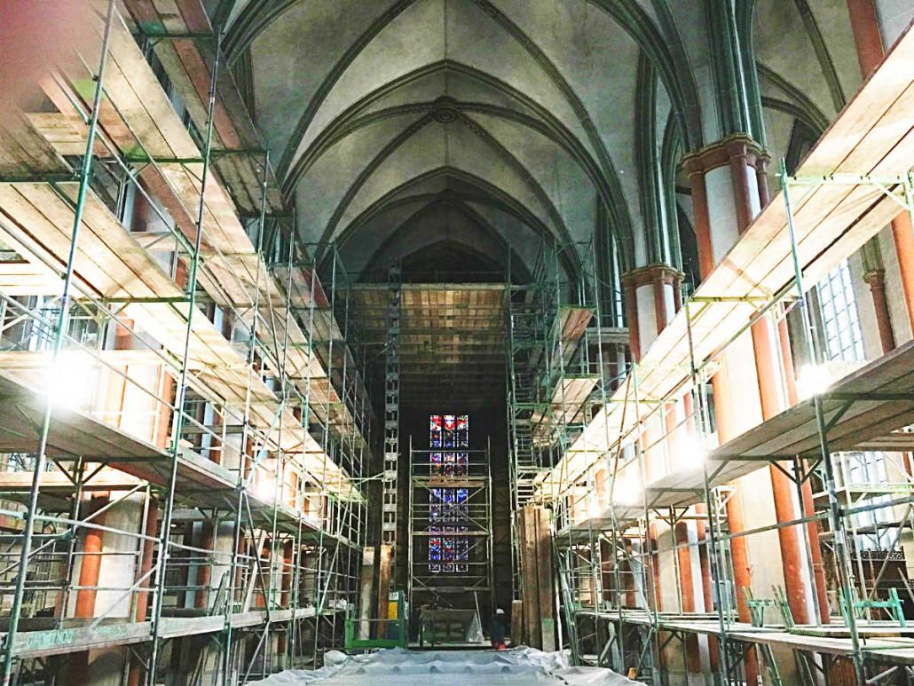 Überwasserkirche_1_DHTEWES