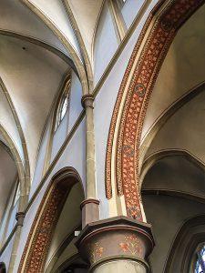 St. Vitus Olfen