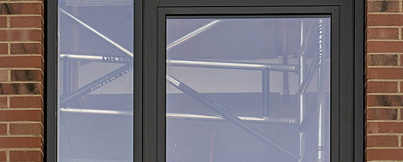 Alexianer GmbH DH Tewes Malerarbeiten