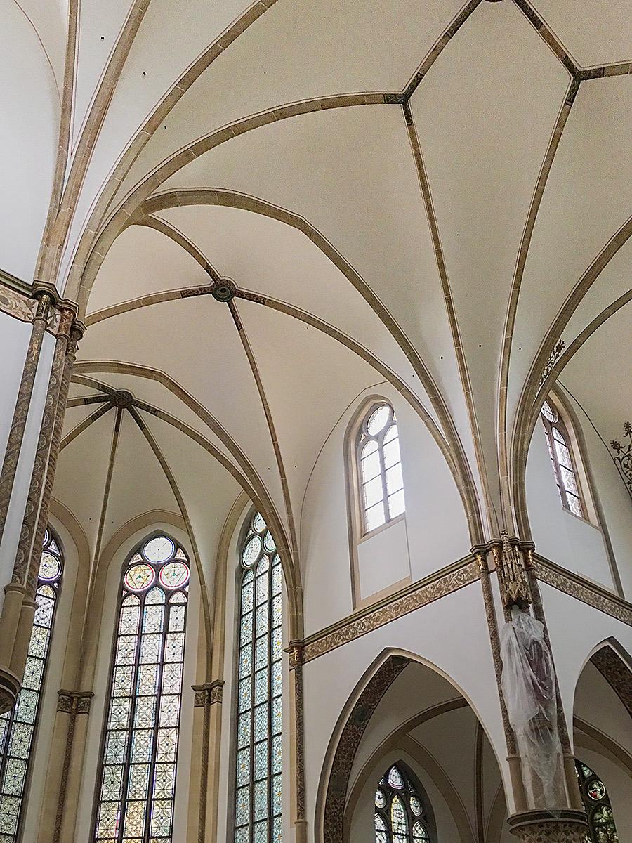 St.-Laurentius Senden