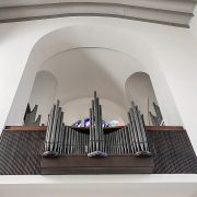 St. Antoniuskirche Münster