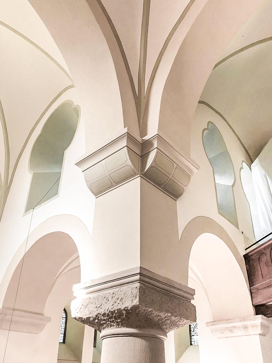 Filialkirche-St.-Mariä-Heimsuchung-in-Hauenhorst-Rheine-4