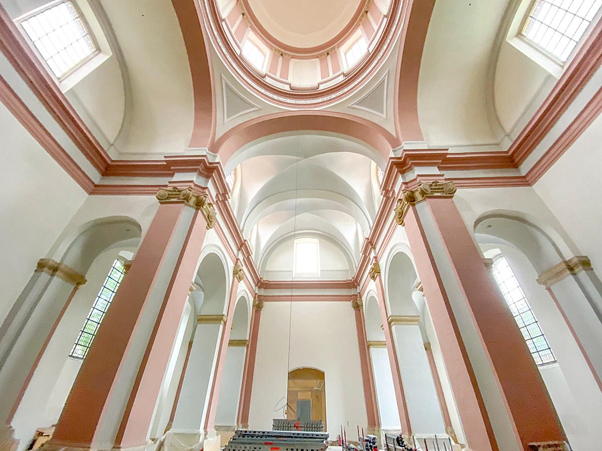 Dominikanerkirche